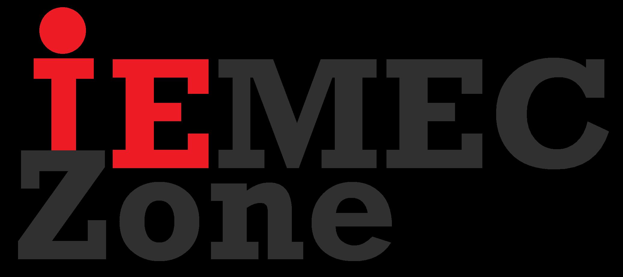 IEMEC ZONE